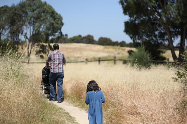 nature walk 1.jpg