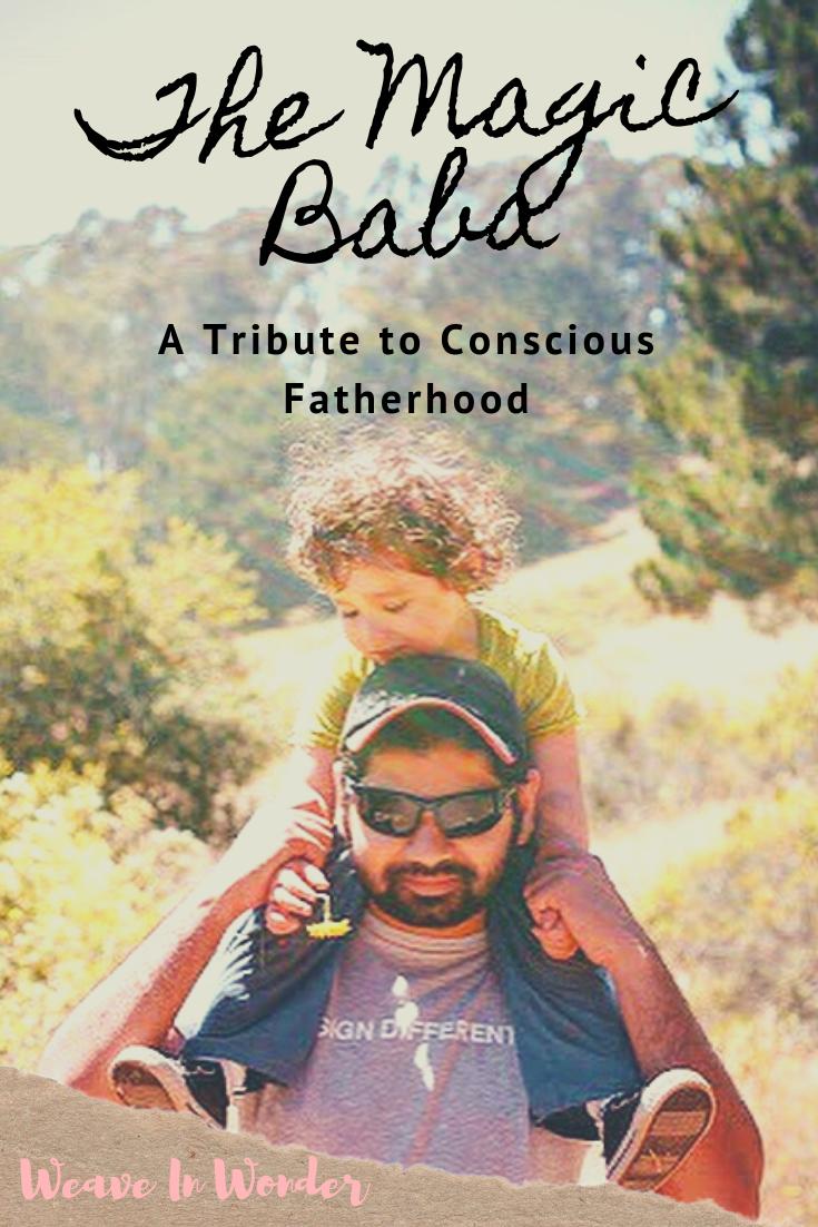 conscious fatherhood .png