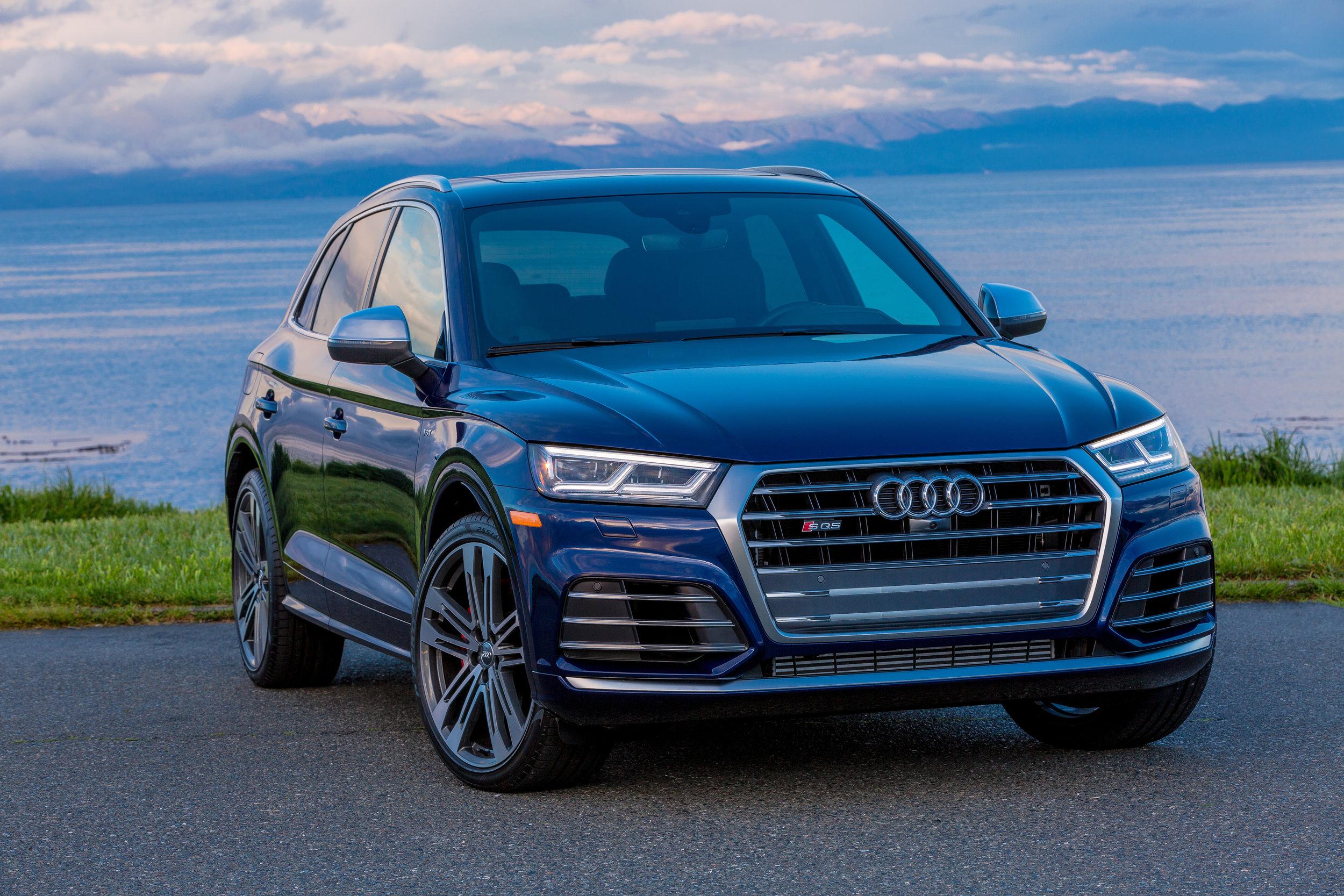 Large-2018-Audi-SQ5-2805.jpg