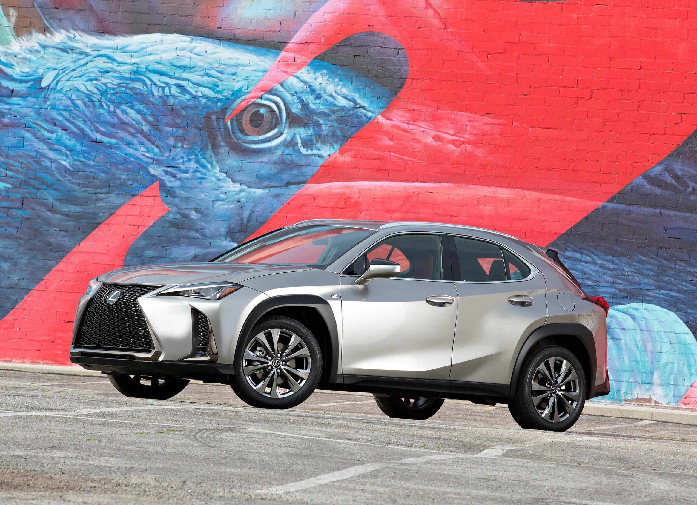 Lexus_UX200_009_CC45C65070A269EFE73580FF962CED101770EC49.jpg