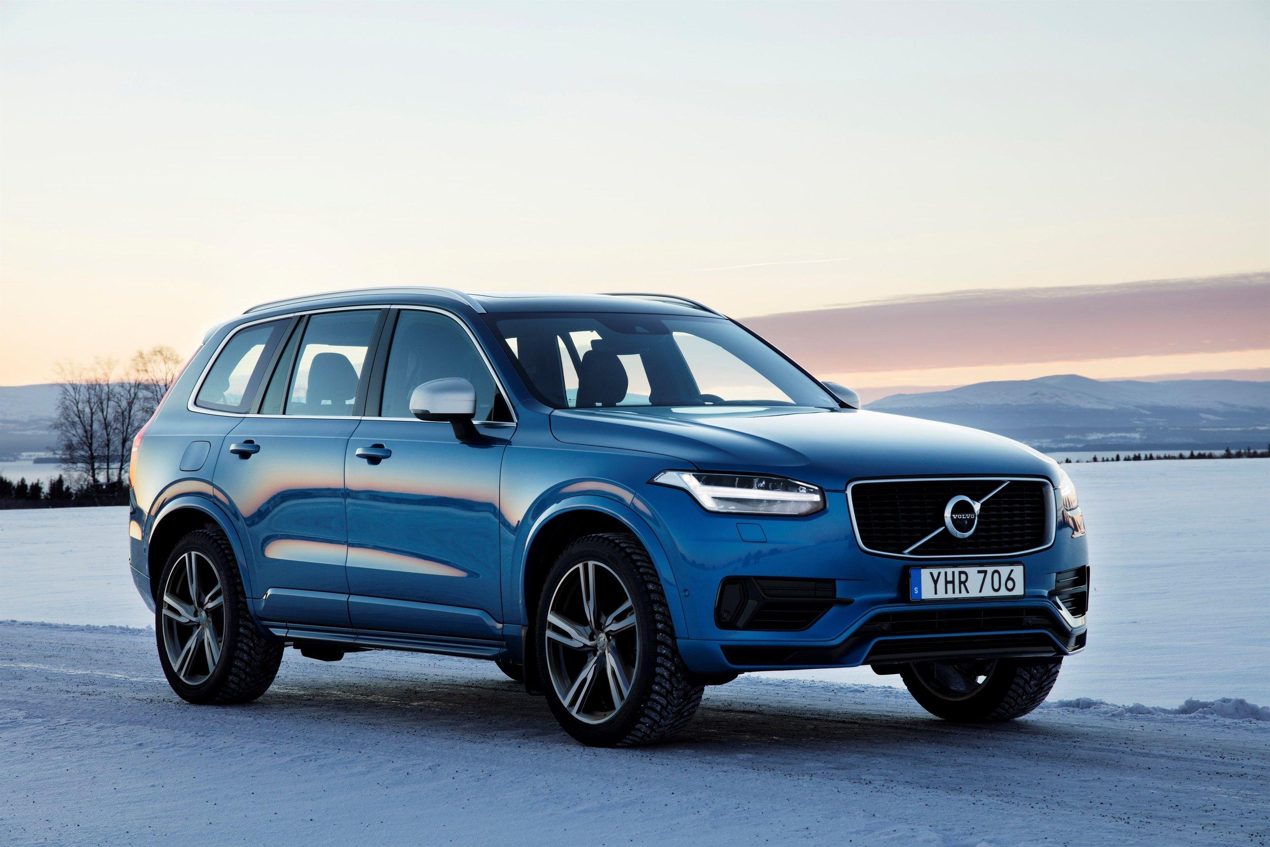 203094_Volvo_XC90_T8_R-design.jpg