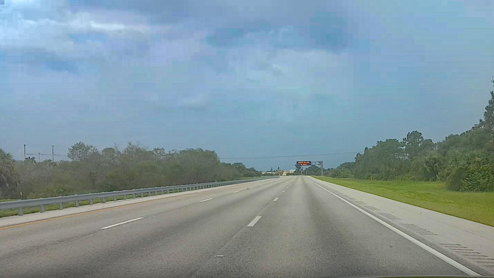 Empty roads.jpg