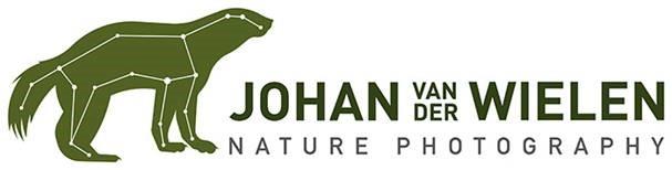 Johan van der Wielen Nature Photography.jpg
