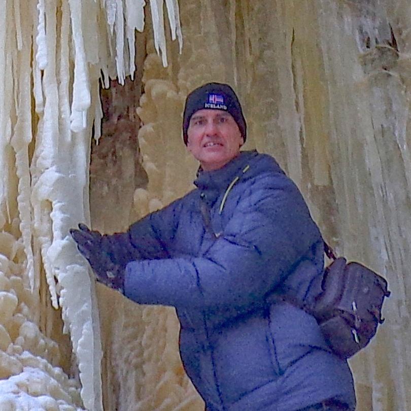 - Eric Terpstra, meteoroloog en jouw reisleider op deze reisBel me 06 5757 0846 of stuur een emailErvaring: winterreizen in Siberië, Alaska, Yukon, NWT, Noorwegen