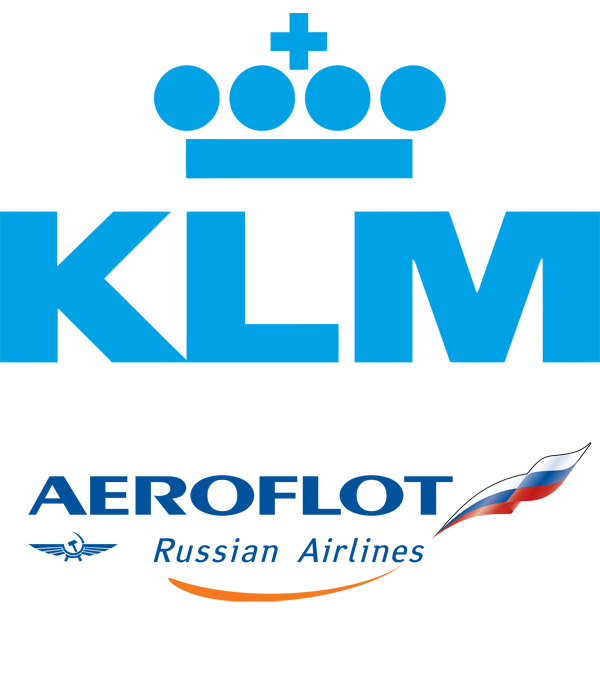 Flights - Flights with Aeroflot (and / or) KLMWe fly via Moscow to Yakutsk, the first part being operated by KLM or Aeroflot or another carrier. The second part is Aeroflot. Aeroflot is part of SkyTeam, just like KLM and has built a highly modernized fleet over the past 20 years.Flights are always subject to changes by the airlines. If the flights are canceled or overbooked, we arrange an alternative.You can book your flights yourself, or we will take care of that for you. Do you want to leave earlier or stay longer, let us know, we will make that possible!DepartureFriday, February 1: In the morning departure for Moscow.18:50 departure for YakutskSaturday, February 207:50 arrival at Jakoetsk airportWay backSaturday 9 February09:10 Departure from Yakutsk, arrival in Moscow 10:15In the afternoon or evening back to your final destination