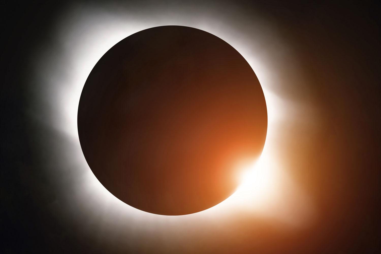 eclipse1 copy.jpg