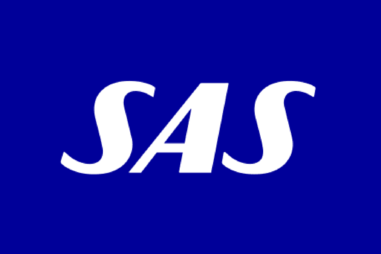 Vluchten - We reizen zo veel mogelijk met gerenommeerde vliegmaatschappijen. De vluchten in het hoge noorden worden doorgaans uitgevoerd door SAS, Scandinavian Airlines en Icelandair.