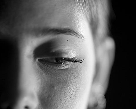 large pores.jpg