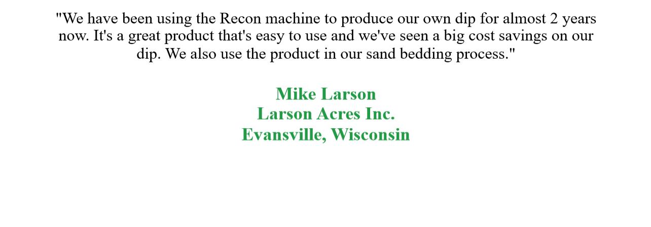Larson testimonial.png