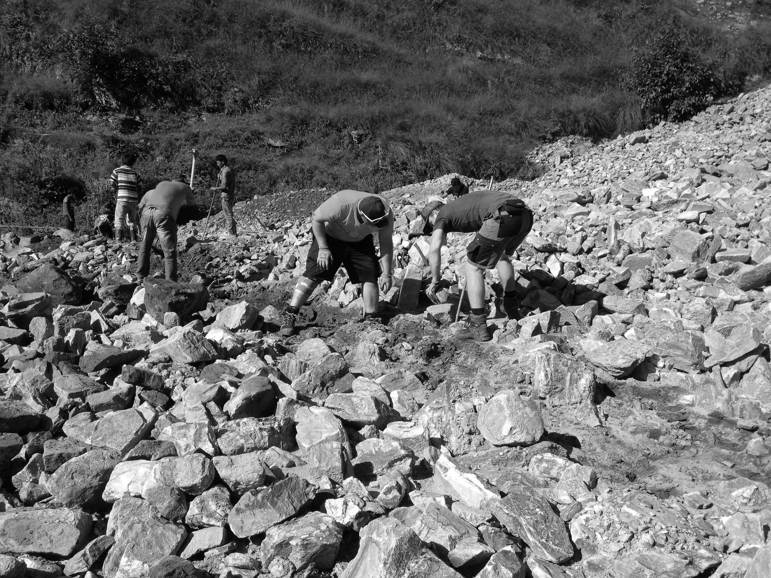 nepal_daniels-fotos_IMG_6404_sw.jpg