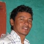 Loveson und Indra Upahaar  Gesamtleitung