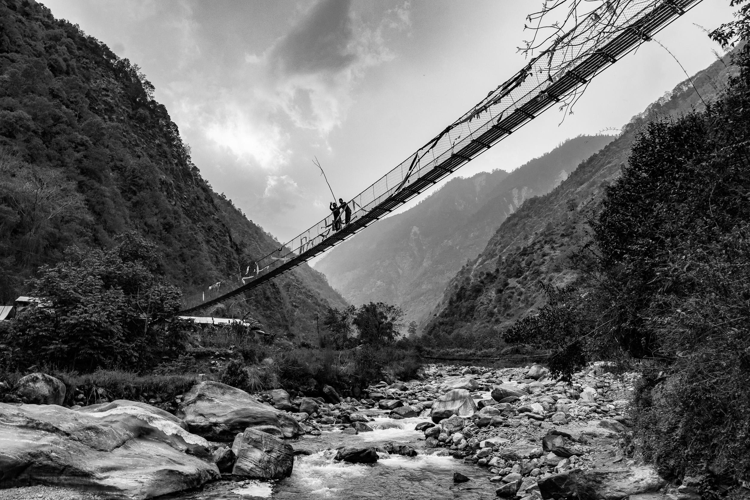 20180421_nepal_P1220932.jpg