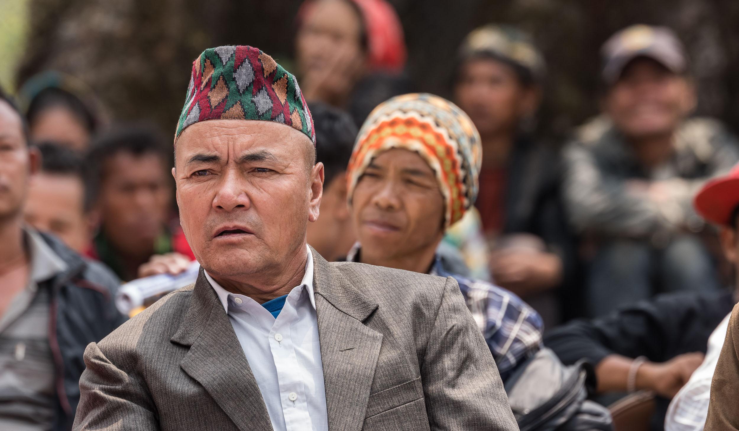 20180421_nepal_P1010542.jpg