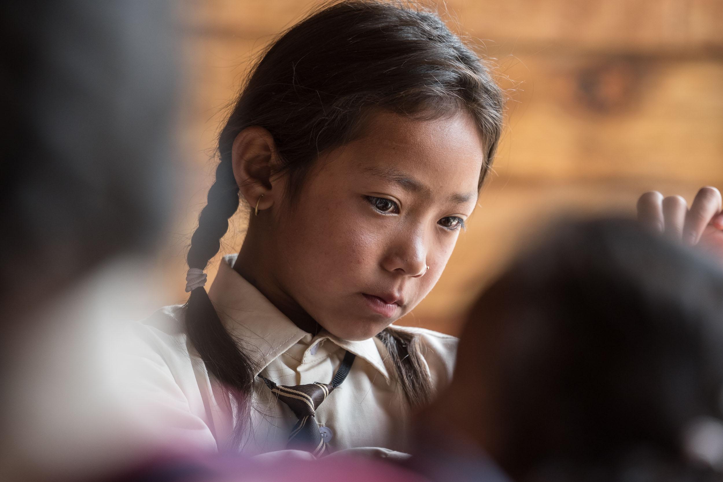 20180421_nepal_P1020055.jpg