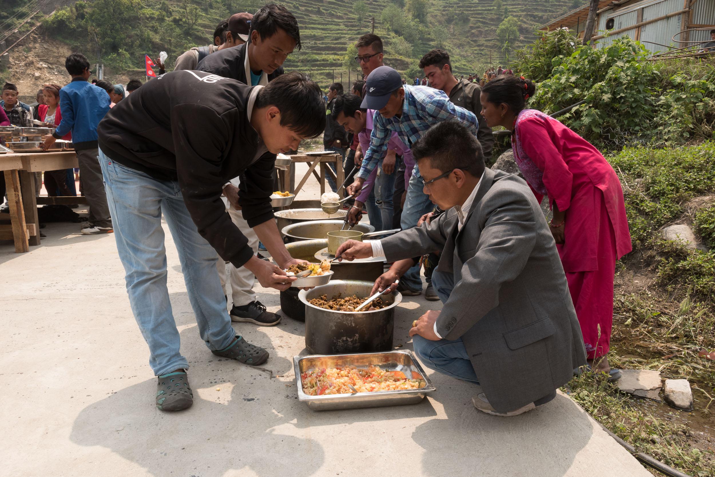 20180421_nepal_P1220312.jpg