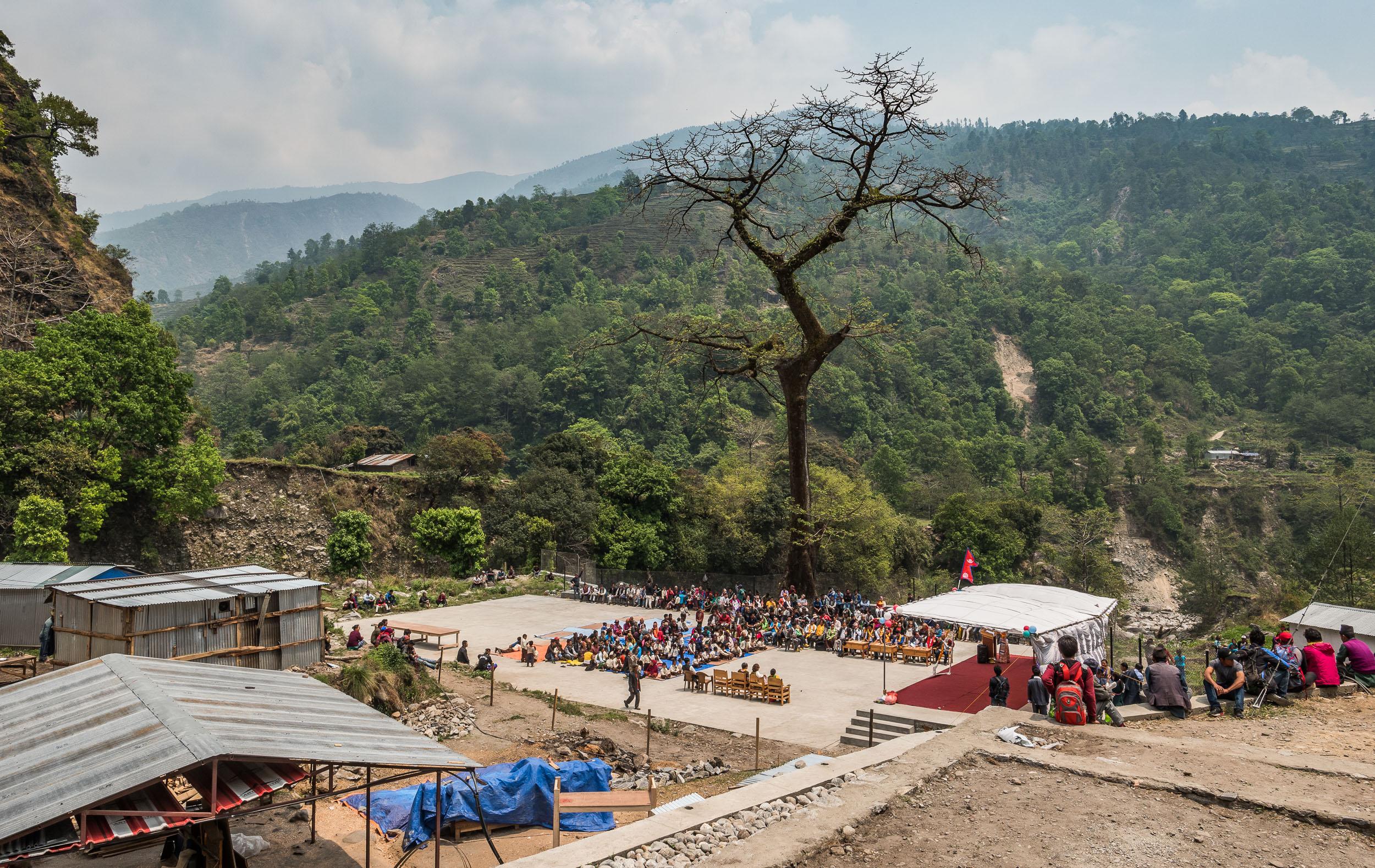 20180421_nepal_P1220247.jpg