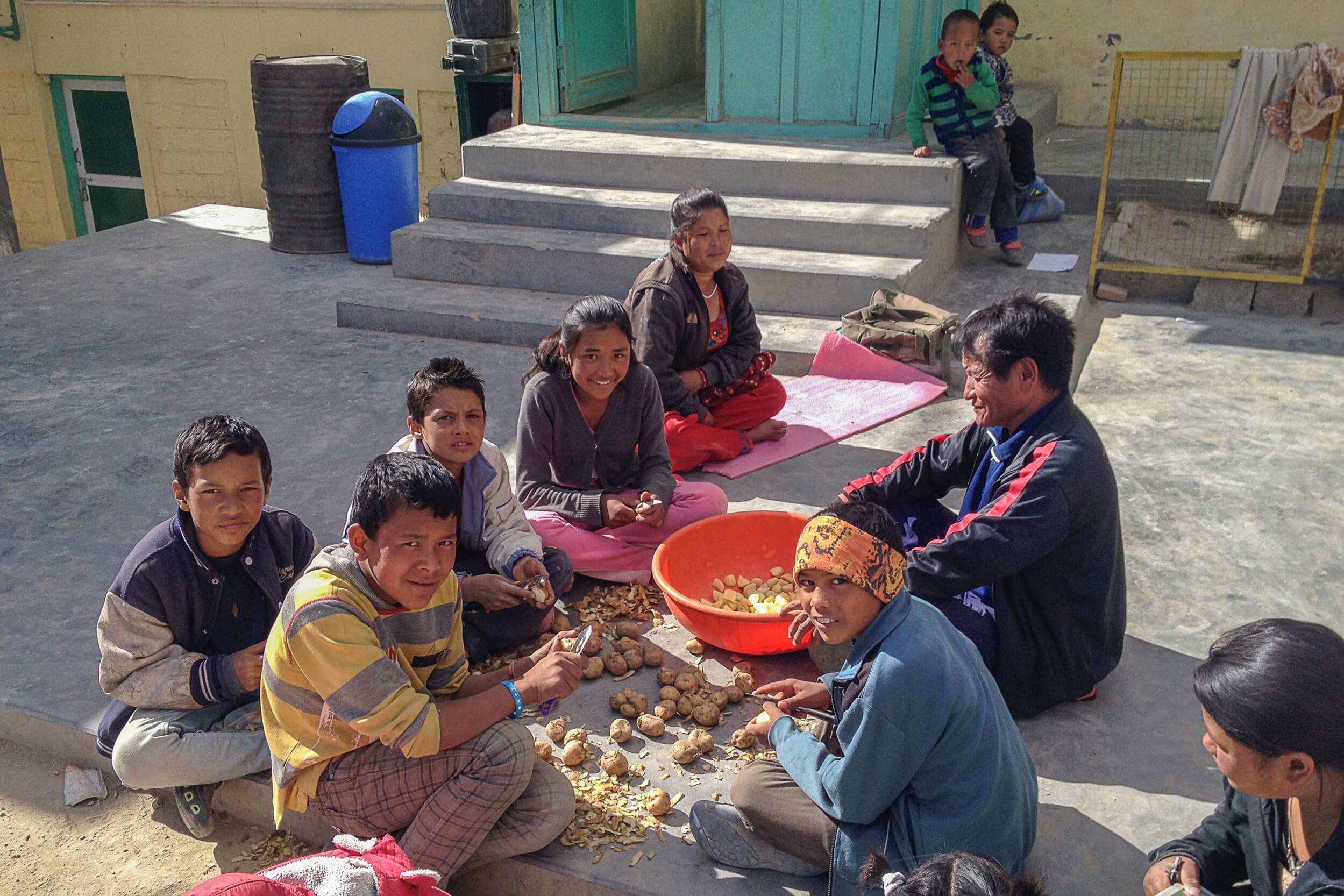 nepali-migranten_IMG_3676.jpg