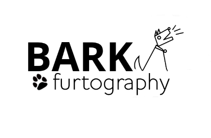 Bark Furtography.png