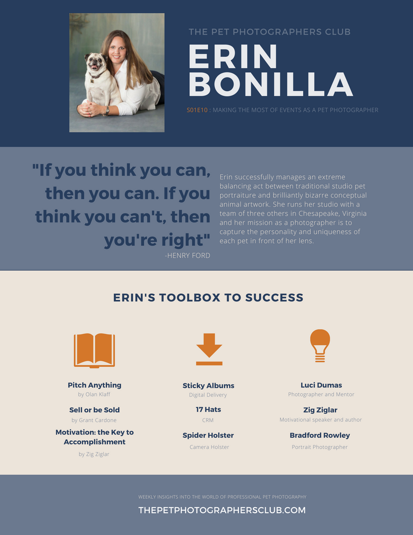 Toolbox to Success - Erin Bonilla 0110.png