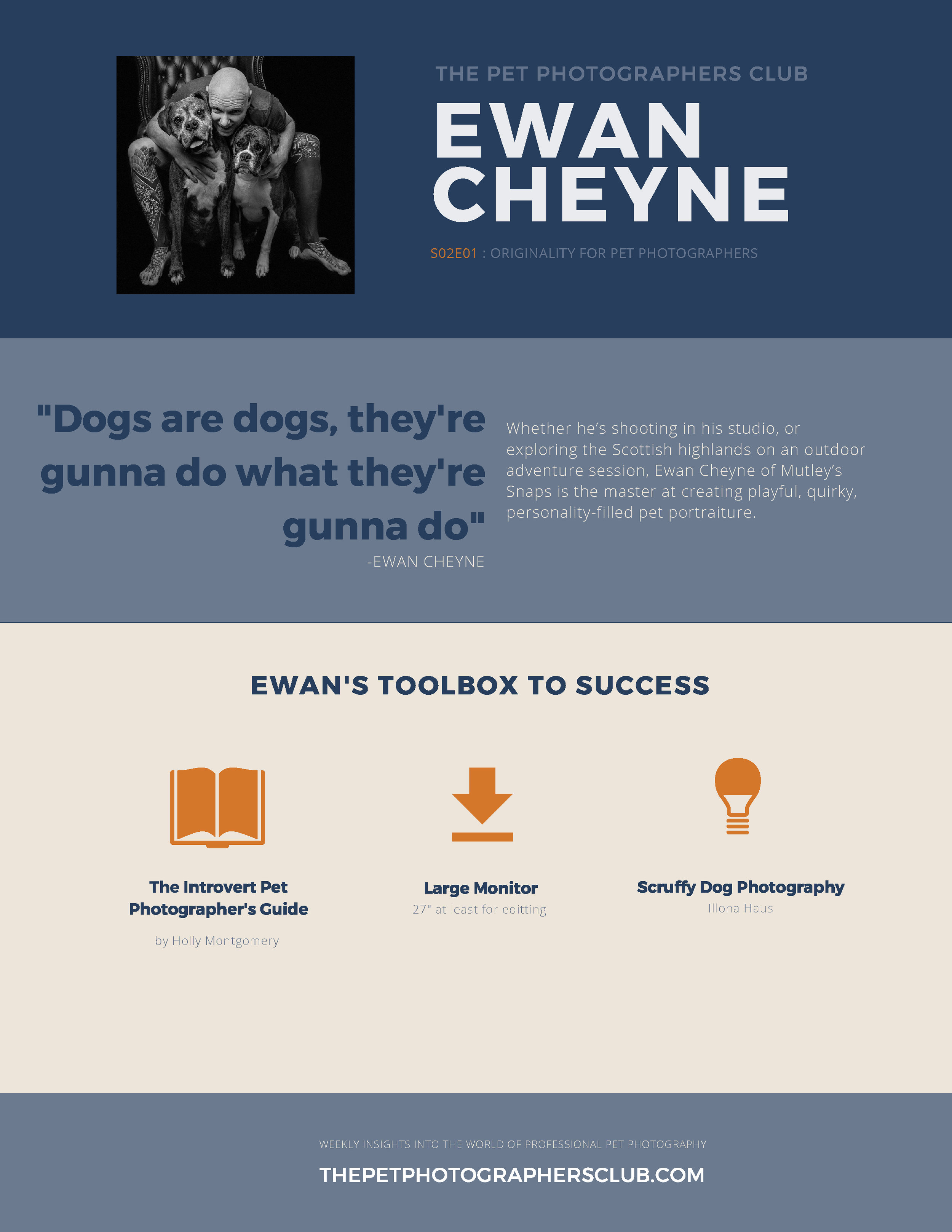 TOOLBOX TO SUCCESS- Pinterest- Ewan Cheyne Mutleys Snaps.jpg