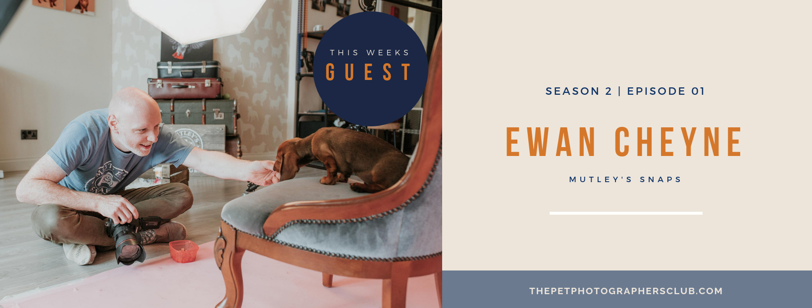 Chatting originality for pet photographers with Ewan Cheyne.png
