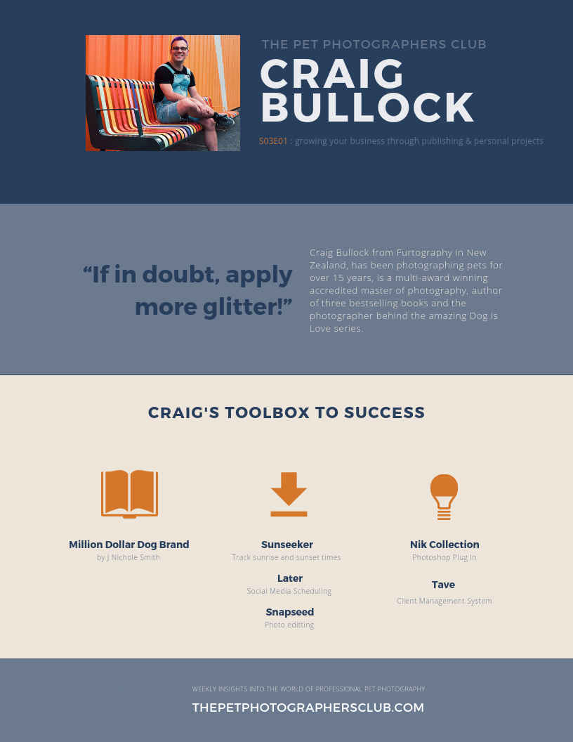 Craig Bullock  -Toolbox to Success Infographic.png