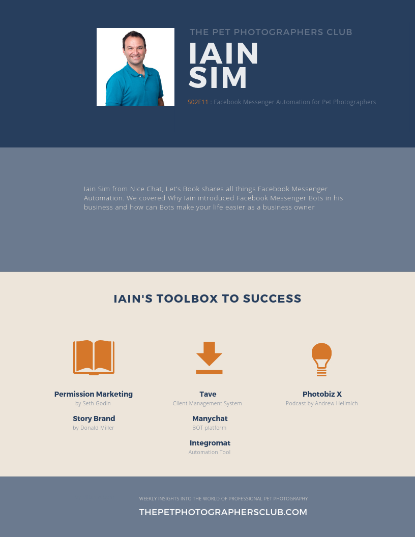 Iain Sim  -Toolbox to Success Infographic.png