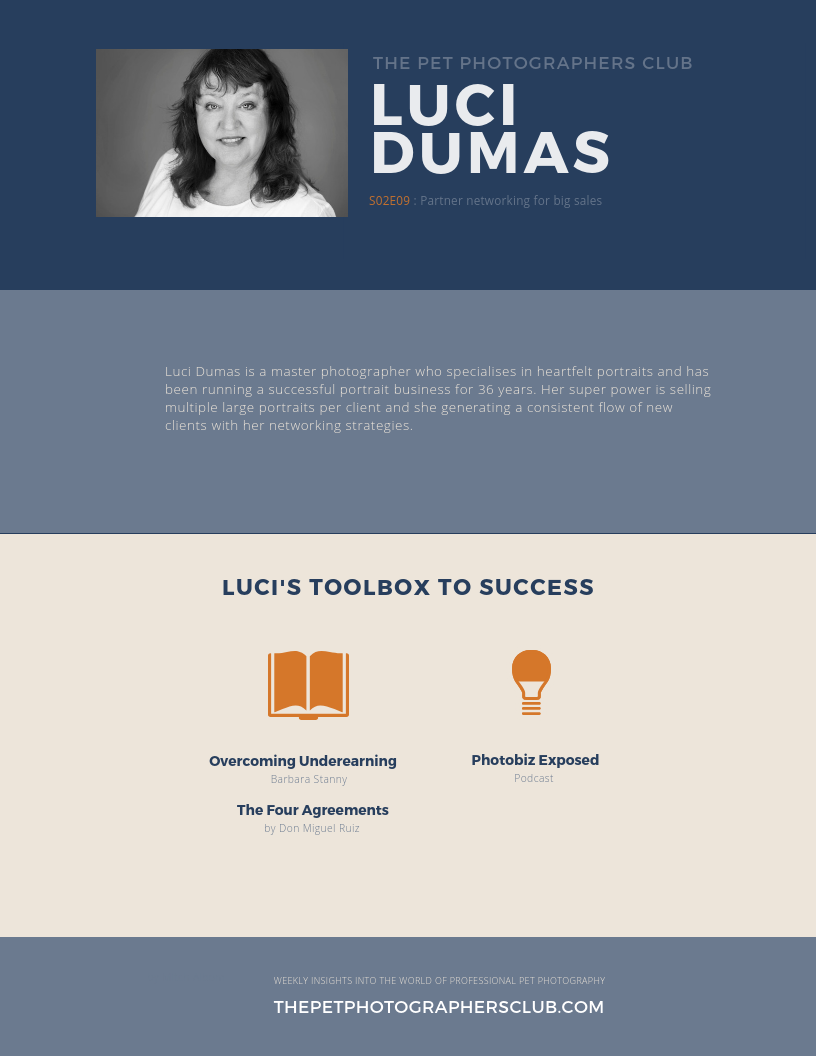 Luci Dumas  -Toolbox to Success Infographic.png
