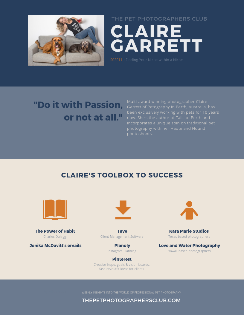 Infographic Toolbox to Success (1).png