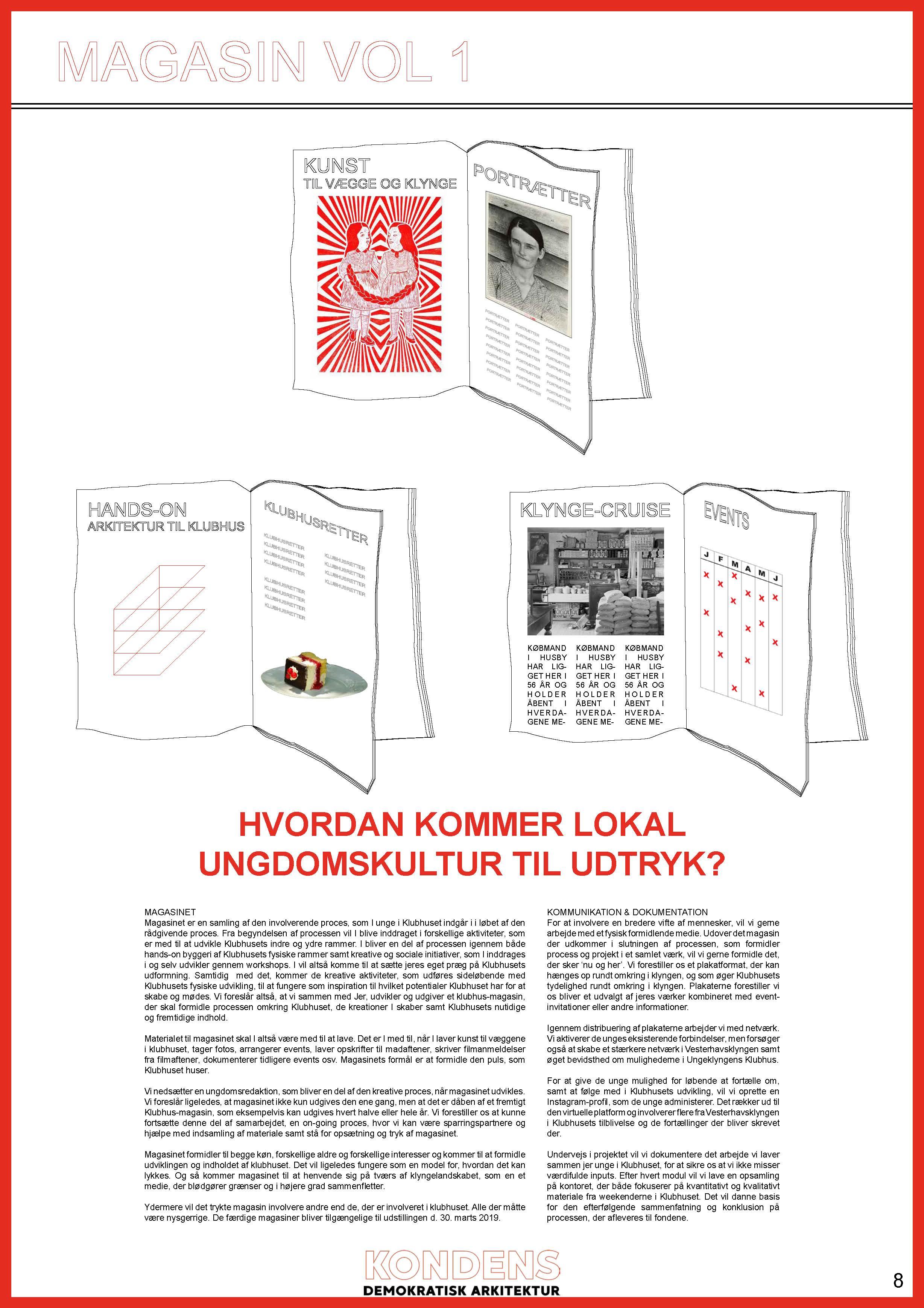 181109_Forslag til proces om Ungeklyngen_KondensArkitekter_Side_08.jpg