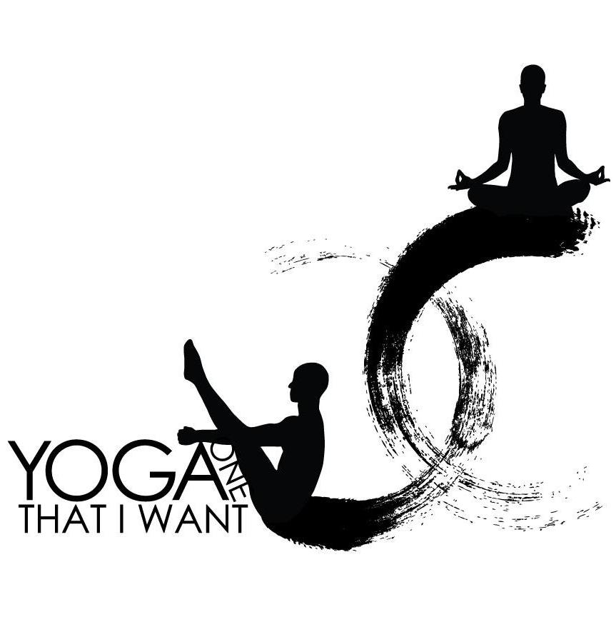 yogaonethatiwant.jpg