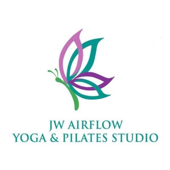 jw airflow yoga & pilates studio 2.jpg