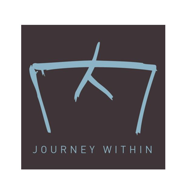 journeywithin 2.JPG