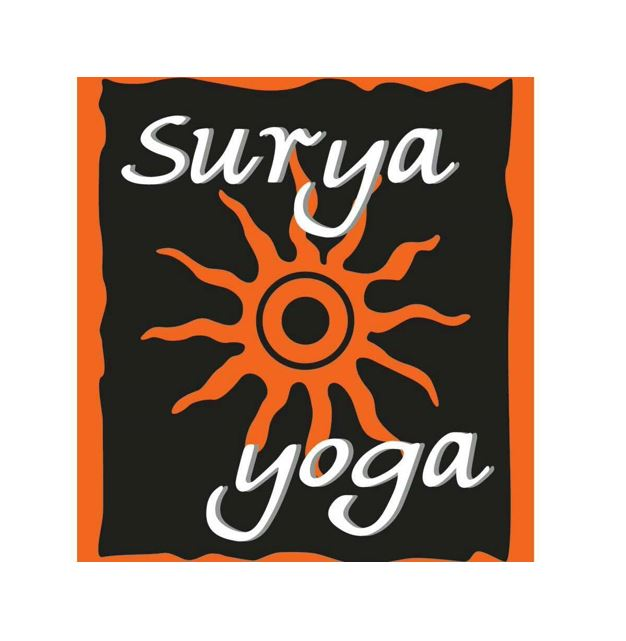 surya yoga 2.JPG