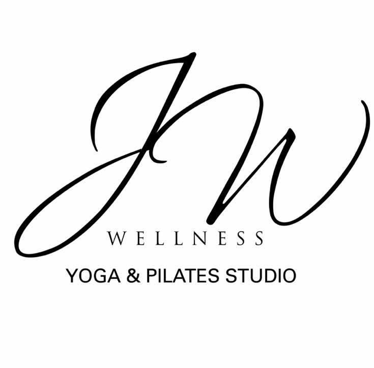 jw wellness.jpg