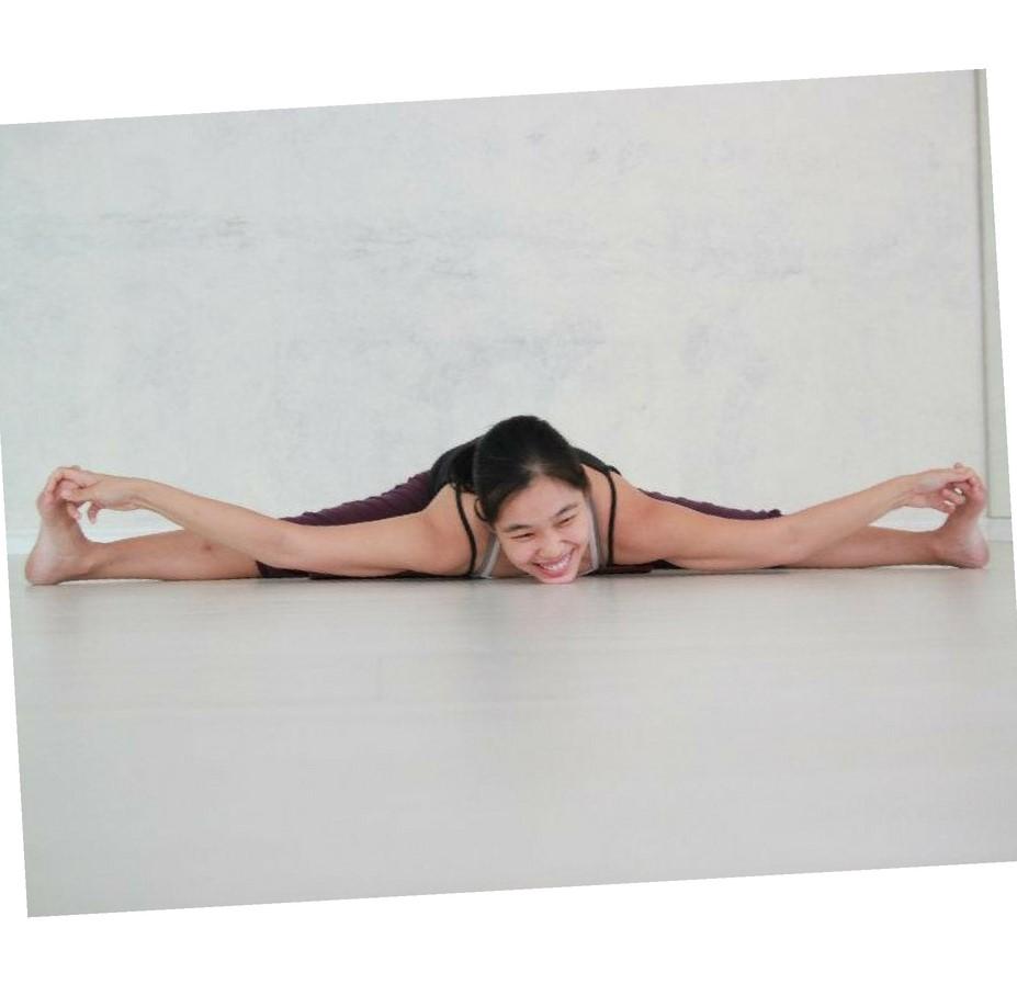 Michelle Tai 4.jpg