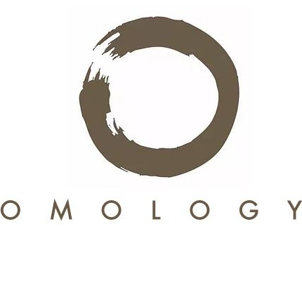 omology.JPG