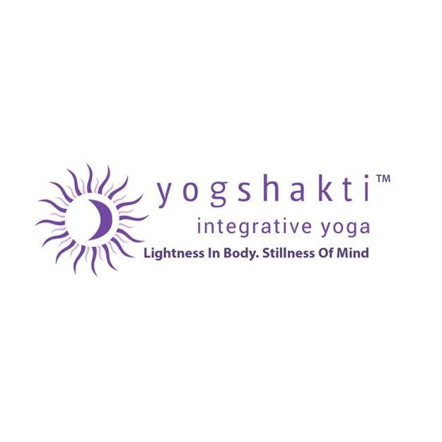 Yogshakti-Logo_weblogo_square.JPG