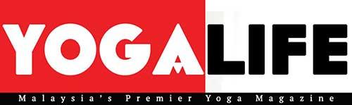 yogalifelogo.jpg
