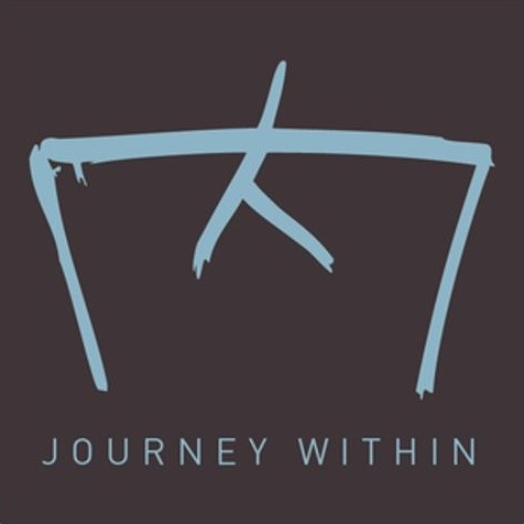 journeywithin+2.jpg