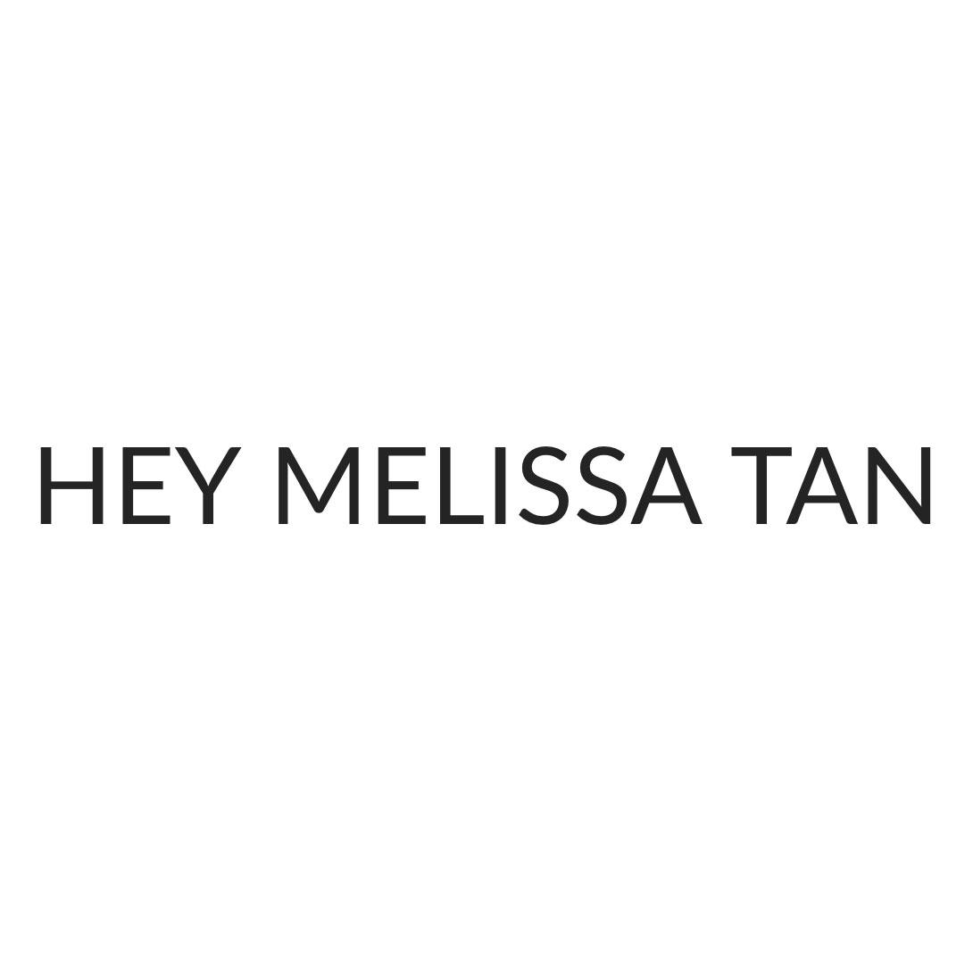 hey-melissa-tan.jpg