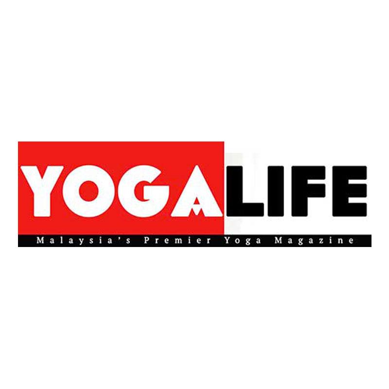 yoga-life-magazine.jpg