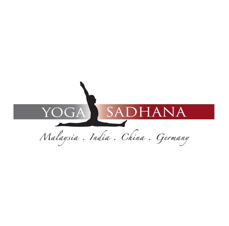 Yoga-Sadhana-logo.jpg