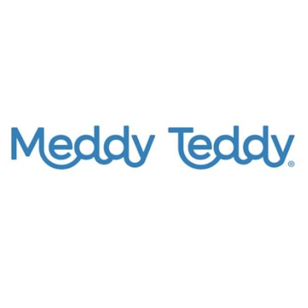 meddy teddy.JPG
