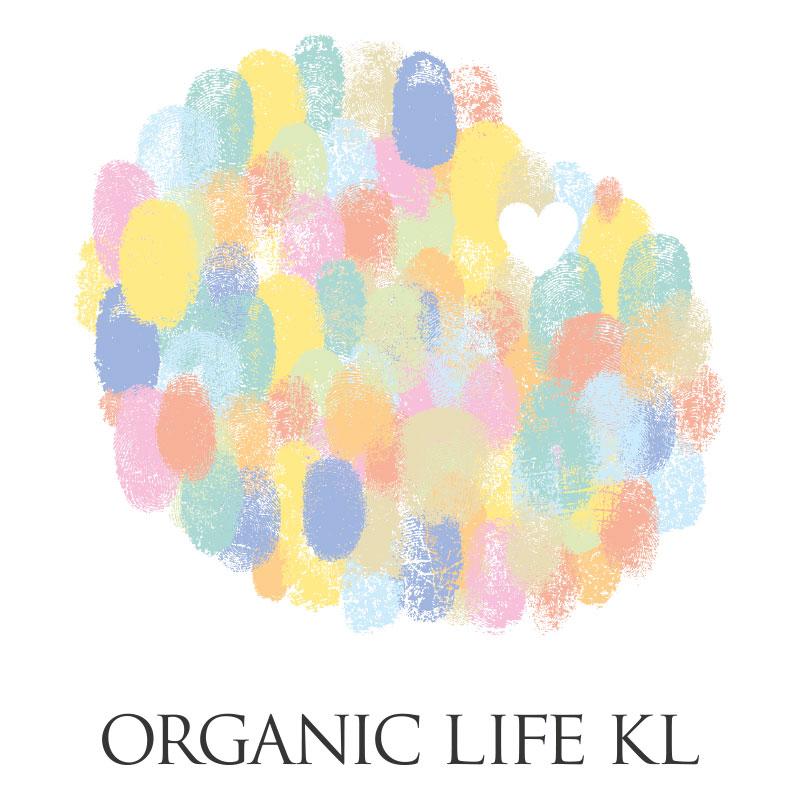 organiclifekl_logo_square.jpg