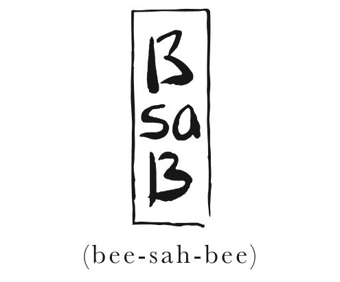 bsab official logo.JPG