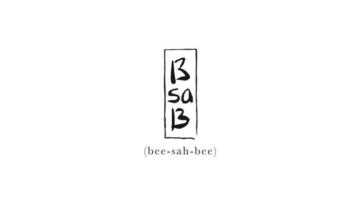 bsab logo small official.JPG