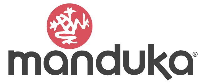 manduka-logo.png