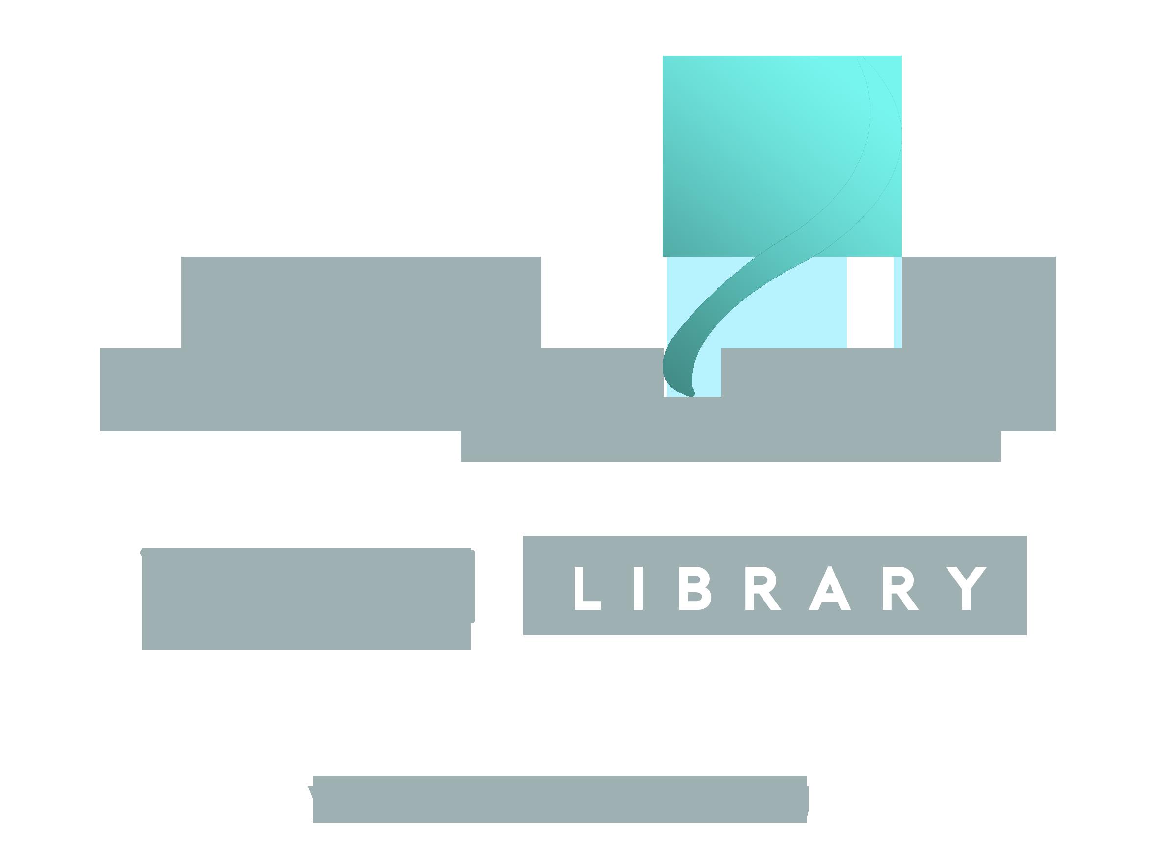 Yoga Library logo high resolutioin.png