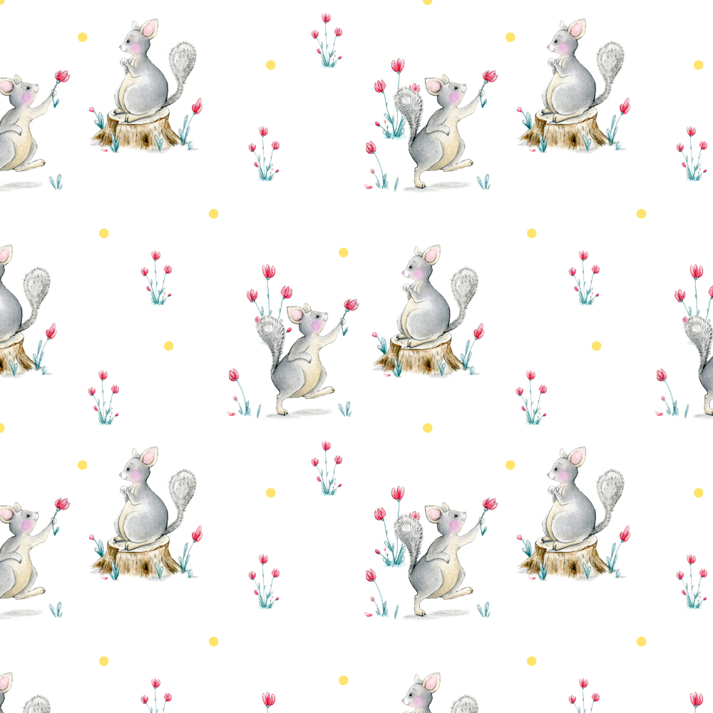 CalendarFEBpossums.jpg
